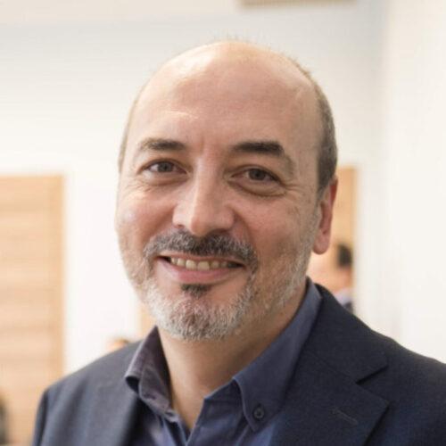Juan Manuel Dodero