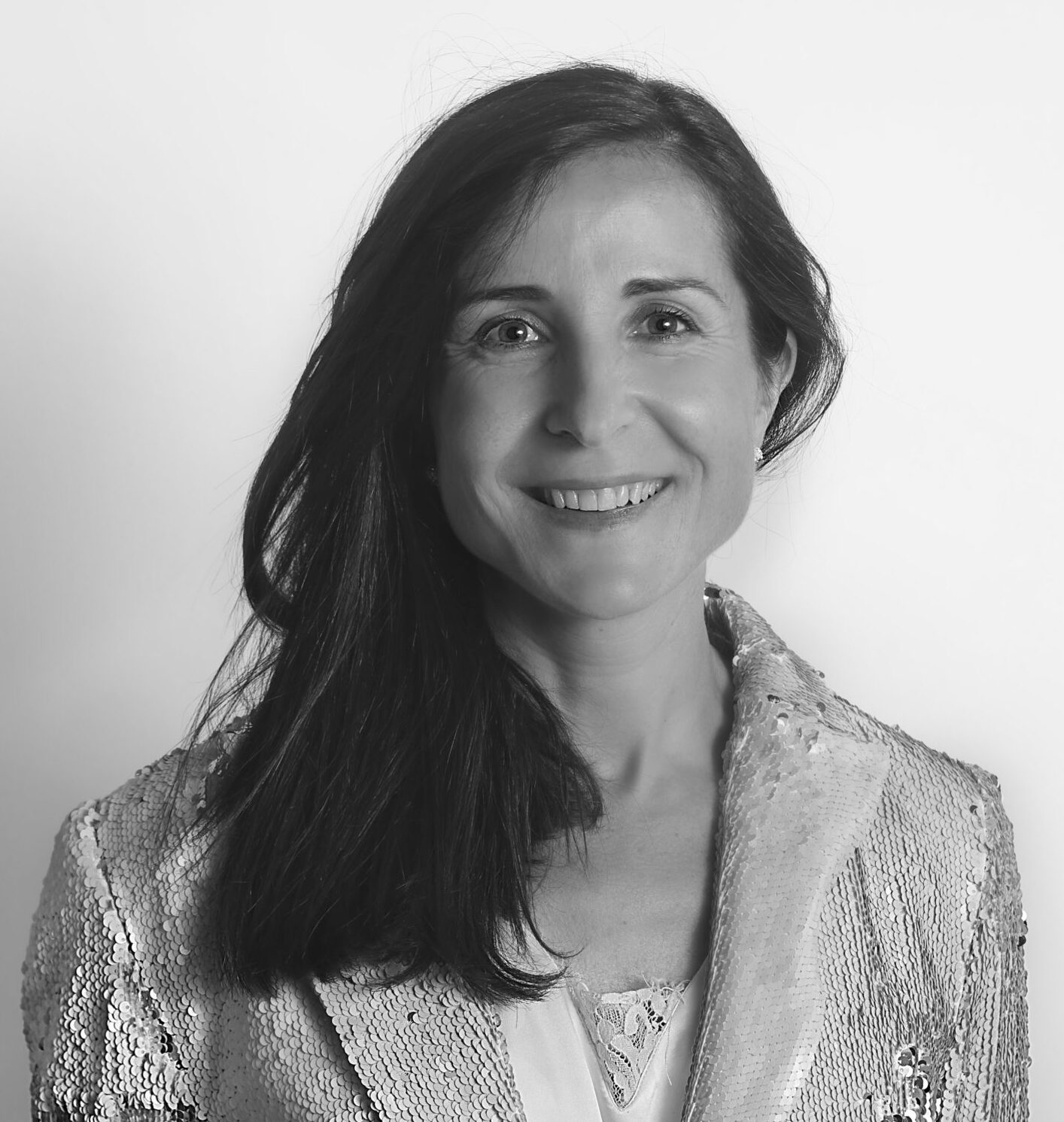 Alejandra Cortés